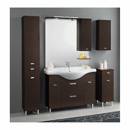 Bagno Rimini Leroy Merlin ~ duylinh for
