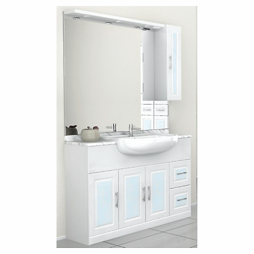 Mobili lavelli mobili bagno leroy merlin for Leroy merlin bagno mobili