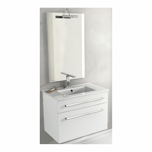 Tende bagno leroy merlin perfect good tende da bagno leroy merlin tende per interni leroy - Mobile bagno leroy merlin ...