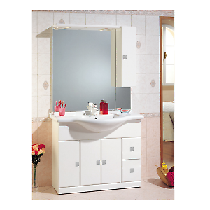 http://media.designerblog.it/m/mob/mobili-da-bagno-di-leroy-merlin/th/super.png