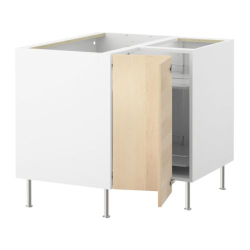 Mobile Per Cucina Ikea Gallery - Skilifts.us - skilifts.us