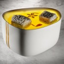 Multi Sensorial Gastronomy by Philips Design