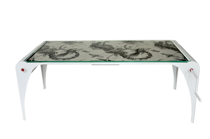scroll_table_01