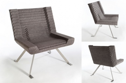Relief-Chair_Micku