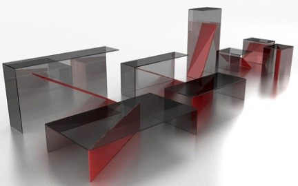 reverso tables