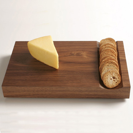 Phase Design Cheese Board by reza feiz