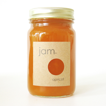 albicocche marmellata by we love jam