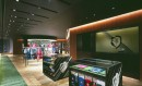 Il nuovo flagshipstore Nike a Tokyo