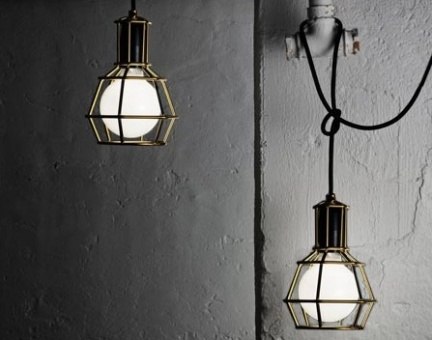 Work-Lamp_Form-Us-With-Love