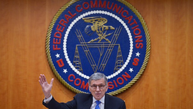 US-INTERNET-FCC