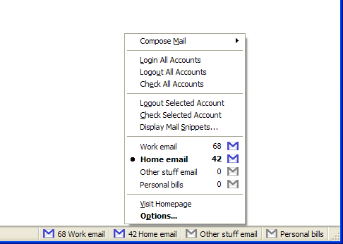 gmail-manager-01