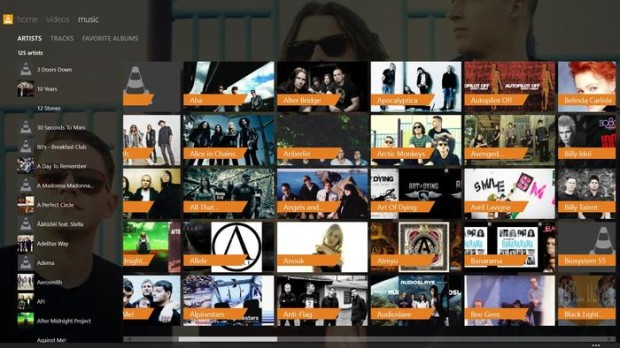 vlc-player-windows-8-5
