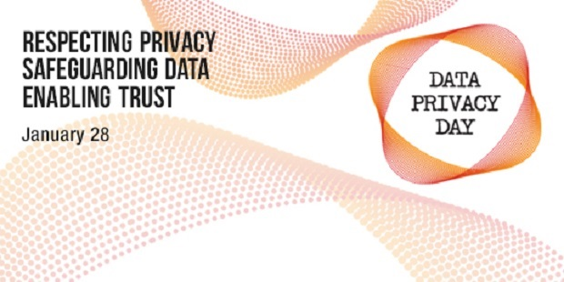 data privacy day 2015