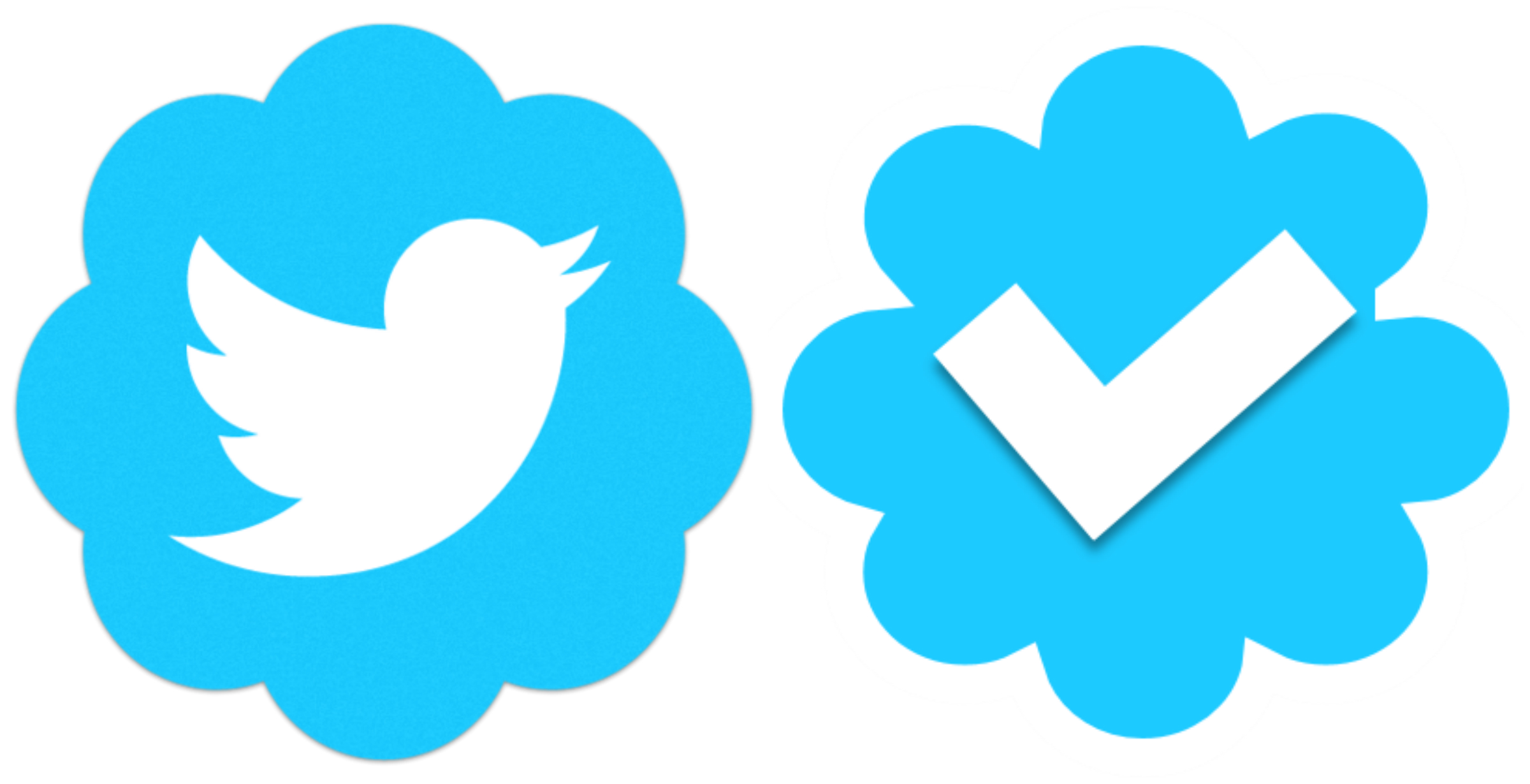 How to Get Verified on Facebook, Instagram, Twitter and ...
