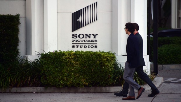 US-ENTERTAINMENT-SONY-CYBER-ATTACK