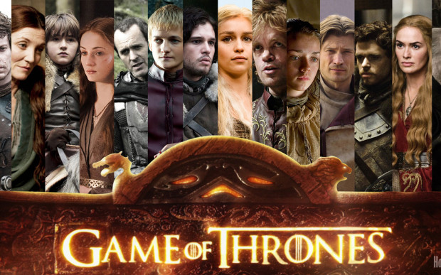 2013-latest-game-of-thrones