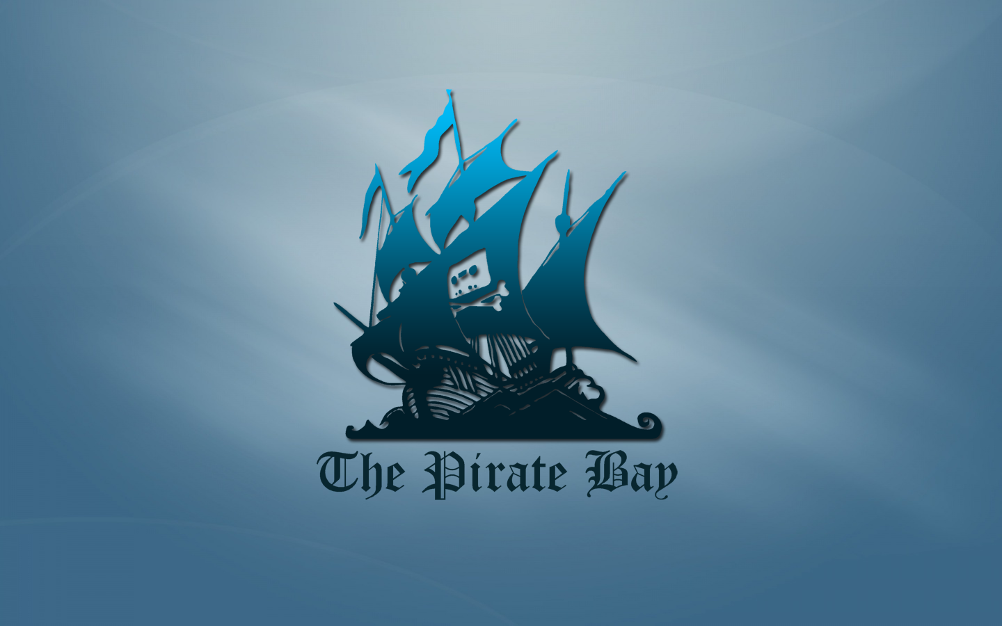 The_Pirate_Bay_4