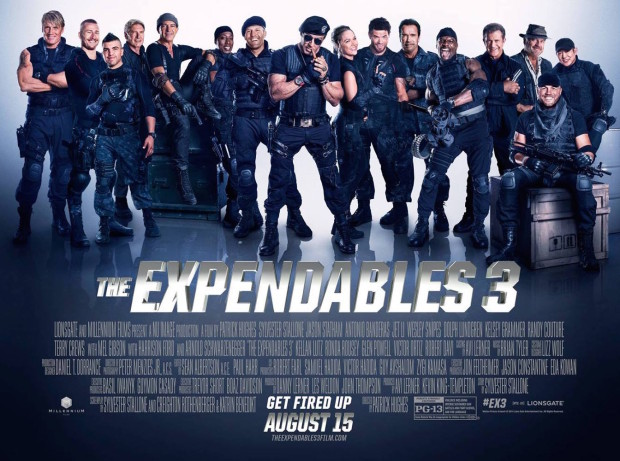 the-Expendables-3-leak
