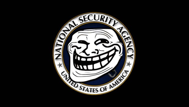 troll-the-nsa