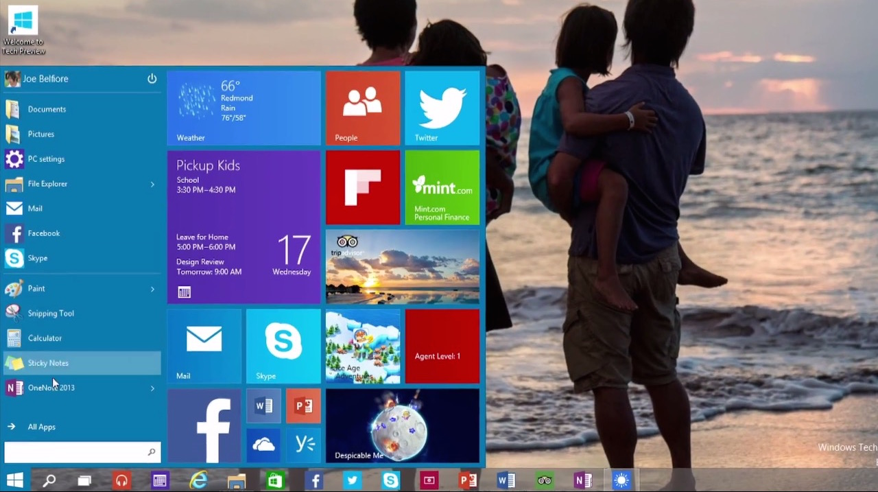 pulsante-start-windows-10