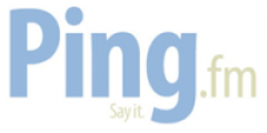 Ping.fm entra in open beta
