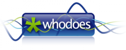WhoDoes, project management tutto italiano