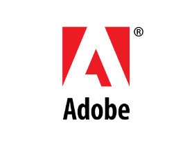 Adobe Systems, Inc.