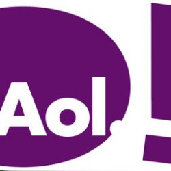 AOL compra Huffington Post per 315 milioni di dollari