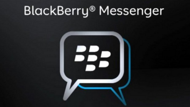 foto blackberry messenger