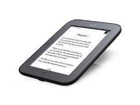 Barnes & Noble – Nook Simple Touch