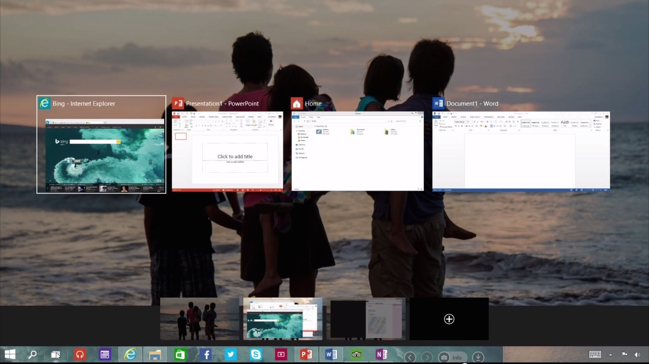 desktop-virtuali-windows-10