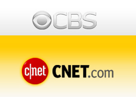 CBS acquisisce CNET