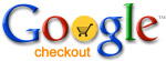 Google Checkout, pronti ad attaccare Paypal?
