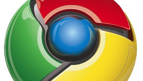 Google pronto a lanciare i temi per Chrome