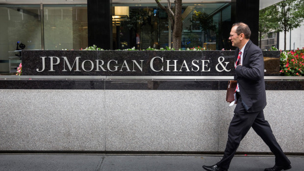 U.S. Banks Post Near-Record Profits In Second Quarter Of 2014