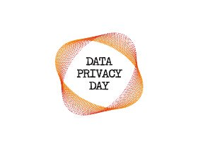 Data Privacy Day (DPD) 2012