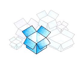 Dropbox for Teams