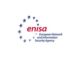 European Network and Information Security Agency (ENISA)