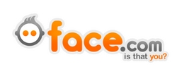 Face.com - Is that you?