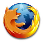 firefox 1.5 rc3 disponibile