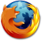 firefox meaningful tip : bloccare i popup