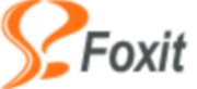 foxit reader tappa tre falle