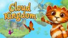 Giochi Facebook, Cloud Kingdom