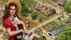 Giochi Facebook, Dynasty: from Farm to the City