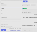 Gmail: nuovo layout in arrivo?