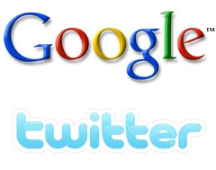Google acquista Twitter?