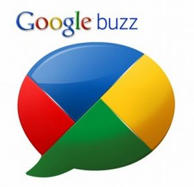 Google Buzz: la Federal Trade Commission USA impone a Google un controllo sulla privacy ogni due anni
