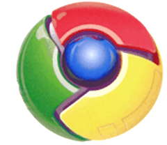 Chrome, il browser open source di Google. Bufala o realtà?
