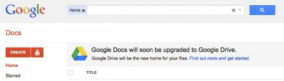 google-docs-drive-transition