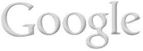 Google Search On Doodle